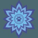 Flor de Lótus Acupuntura Veterinária